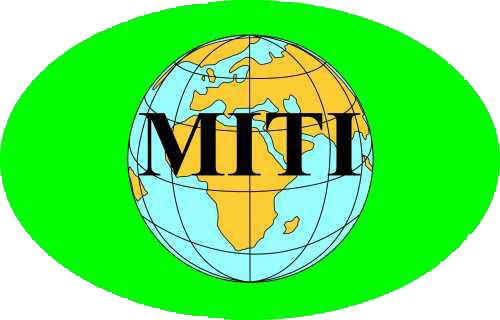 miti-ev